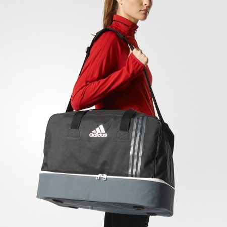 Sportovní taška - adidas TIRO TB BC M - 4