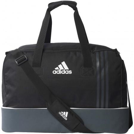 Sportovní taška - adidas TIRO TB BC M - 1