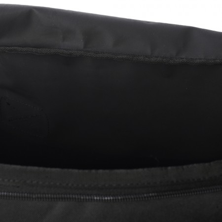 Sportovní taška - adidas TIRO TB BC M - 8