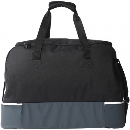 Sportovní taška - adidas TIRO TB BC M - 3