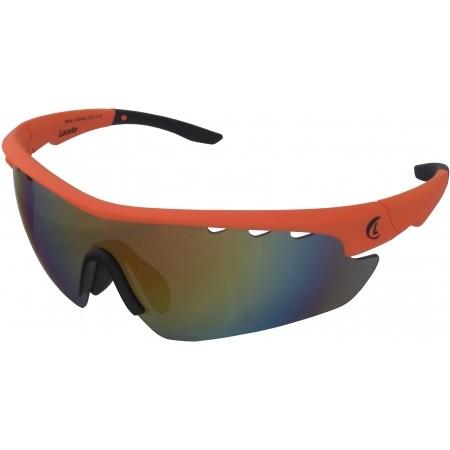 Sluneční brýle - Laceto LT-SA1422-1-O