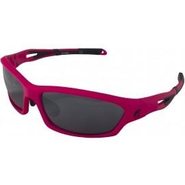 Laceto LT-PS-530-P - Sluneční brýle