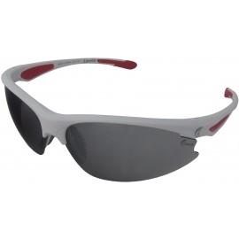 Laceto LT-SA1442-W - Sluneční brýle
