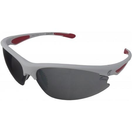 Sluneční brýle - Laceto LT-SA1442-W