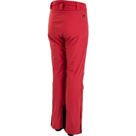 Dámské zimní kalhoty - Head VIEW 2.0 PANTS - 3