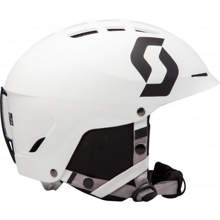 Lyžařská helma - Scott APIC PLUS - 2