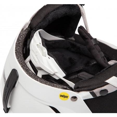 Lyžařská helma - Scott APIC PLUS - 4