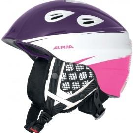 Alpina Sports GRAP 2.0 JR