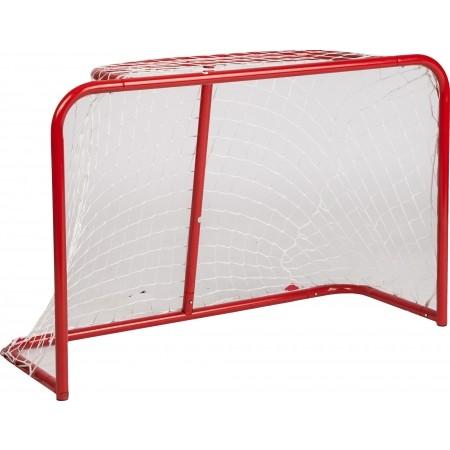 Hokejové mini branky - CCM STEEL PRICE - 5