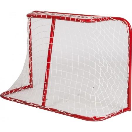 Hokejové mini branky - CCM STEEL PRICE - 6