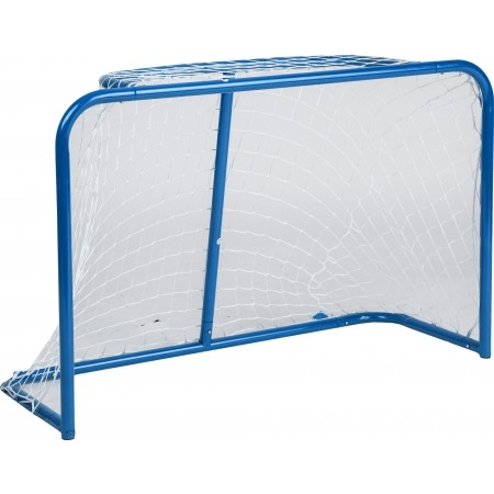 Hokejové mini branky - CCM STEEL PRICE - 7
