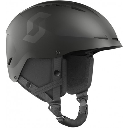 Scott APIC - Lyžařská helma