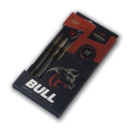 Windson BULL SET 18G