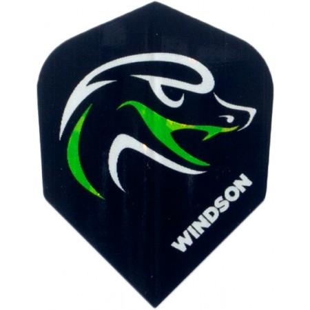 Set šipek - Windson VIPER SET 16G - 3