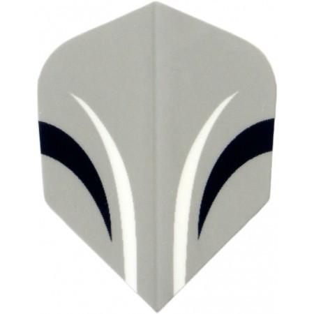 Set šipek - Windson EAGLE SET 16G - 3