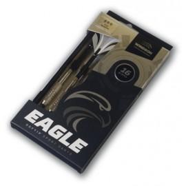 Windson EAGLE SET 16G