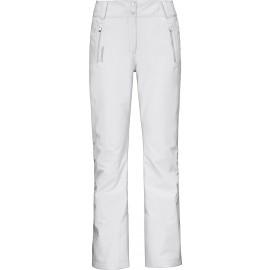 Schöffel LORDES SKI - Dámské lyžařské kalhoty