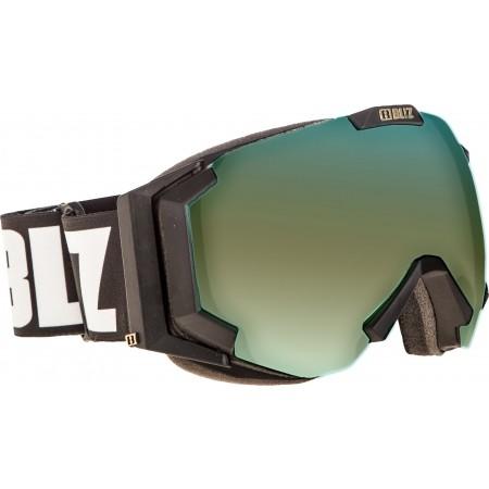 Sjezdové brýle - Bliz SPECTRA SMALL - 1