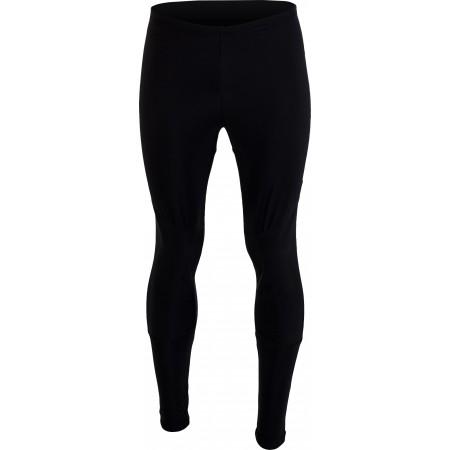 Pánské sportovní kalhoty - Etape FREEZE WS - 2