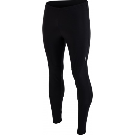 Pánské sportovní kalhoty - Etape FREEZE WS - 1