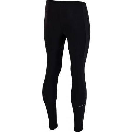 Pánské sportovní kalhoty - Etape FREEZE WS - 3