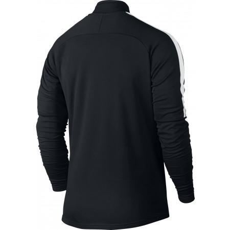 Pánské sportovní triko - Nike M NK DRY ACDMY DRIL TOP - 2