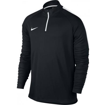 Pánské sportovní triko - Nike M NK DRY ACDMY DRIL TOP - 1