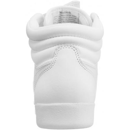 Dětská tréninková obuv