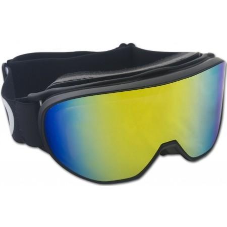 Lyžařské brýle - Laceto MIGHT-B-RE