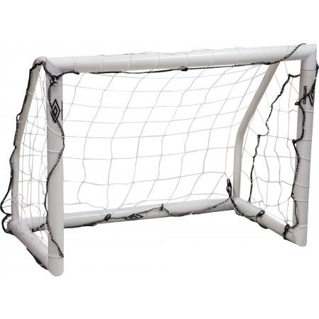 Fotbalová branka - Umbro PVC GOAL - 1