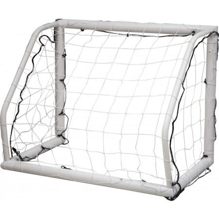 Fotbalová branka - Umbro PVC GOAL - 2