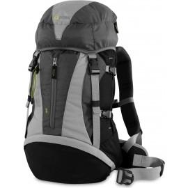 Crossroad MEGAPACK 35 - Turistický batoh