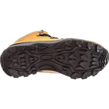 Pánská outdoorová obuv - Umbro JITTE - 4