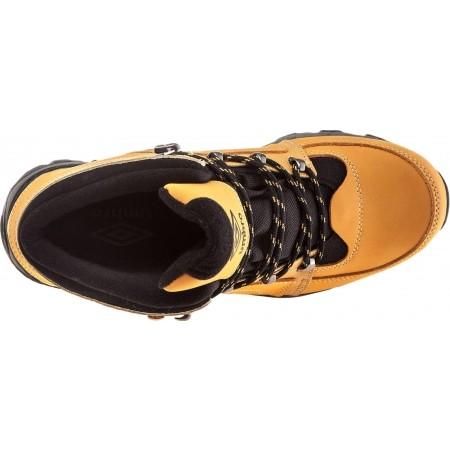 Pánská outdoorová obuv - Umbro JITTE - 3