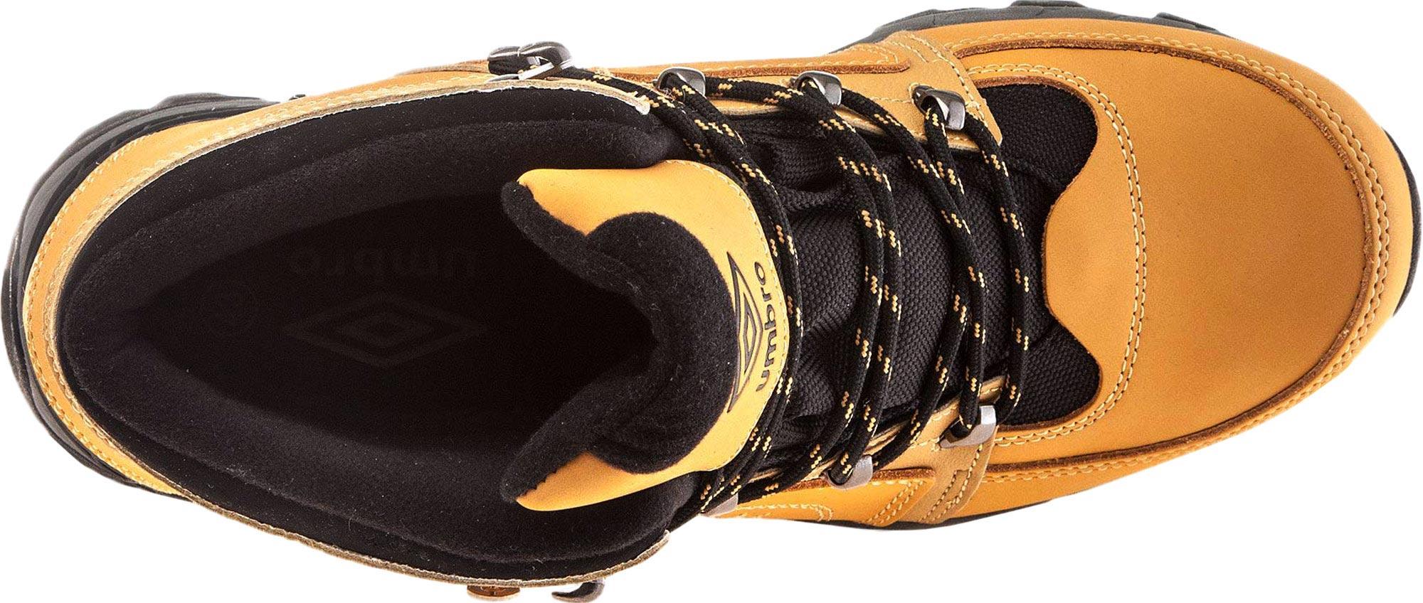 Pánská outdoorová obuv 9d5c350829f