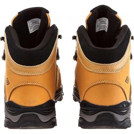 Pánská outdoorová obuv - Umbro JITTE - 5