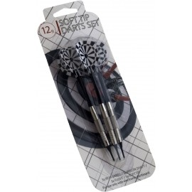 Windson SOFT TIP DARTS SET 12G