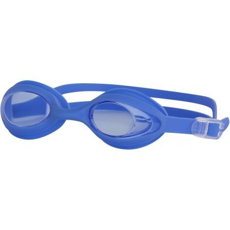Plavecké brýle - Miton GALENE OPTIC