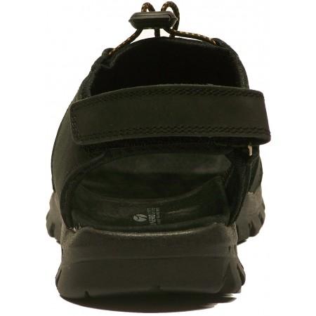 Pánské trekové sandály - Numero Uno VULCAN M - 5