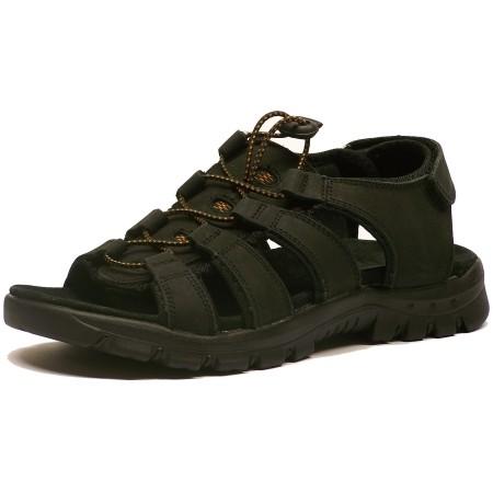 Pánské trekové sandály - Numero Uno VULCAN M - 4