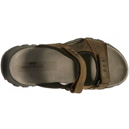 Pánské pantofle - Numero Uno CLEA M - 4