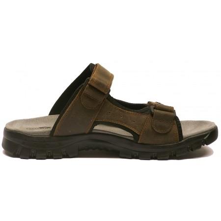 Pánské pantofle - Numero Uno CLEA M - 2