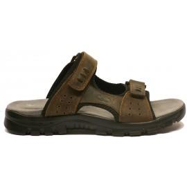 Numero Uno CLEA M - Pánské pantofle