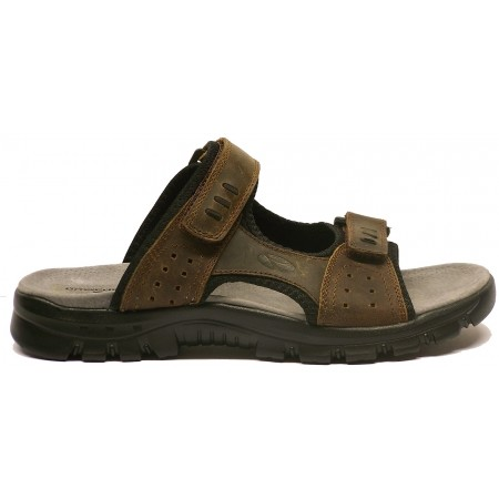 Pánské pantofle - Numero Uno CLEA M - 1