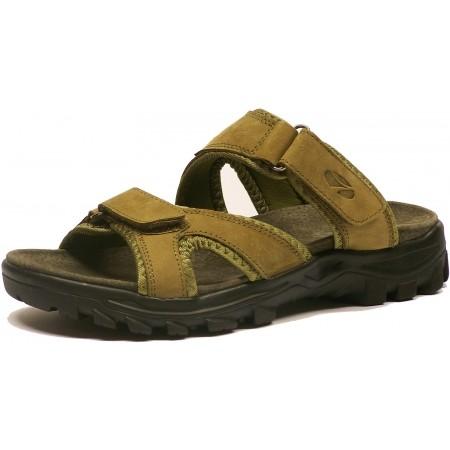 Dámské pantofle - Numero Uno CLEA L - 4