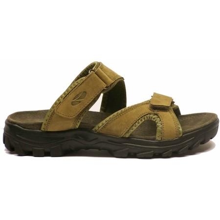 Dámské pantofle - Numero Uno CLEA L - 2