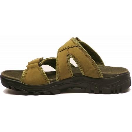 Dámské pantofle - Numero Uno CLEA L - 3