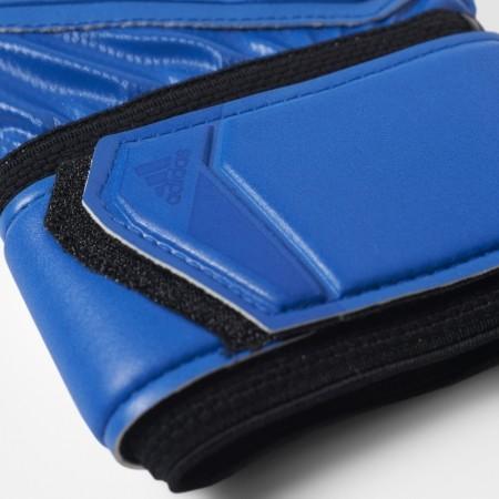 Brankářské rukavice - adidas ACE REPLIQUE - 3