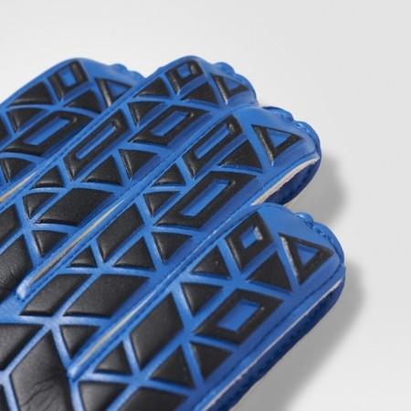 Brankářské rukavice - adidas ACE REPLIQUE - 4
