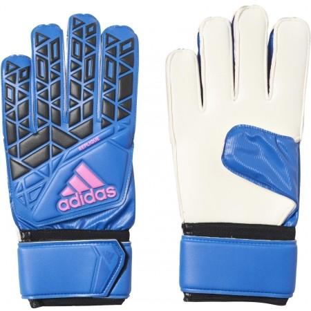 Brankářské rukavice - adidas ACE REPLIQUE - 1